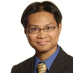 Picture of David Lam, Toronto Intellectual Property Lawyer and Technology Lawyer, servicing all your Patent Law, Trademark Law and Copyright Law needs.